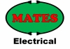 MATES Test & Tag Electrical Service