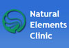 Click for more details about Natural Elements - Our Services