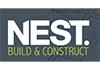 NEST Build & Construct
