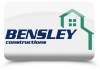 Bensley Constructions