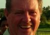 Darryl Claffey & Company Pty Ltd