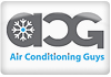 Air Conditioning Guys
