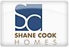 Shane Cook Homes