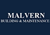 MALVERN BUILDING & MAINTENANCE