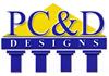 PC&D Designs