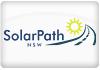 SolarPath
