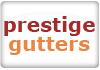 Prestige Gutters