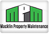 Macklin Property Maintenance
