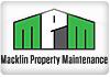 Macklin Property Maintenance