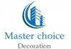 Master Choice Decoration