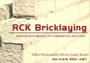 RCK BRICKLAYING