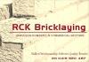 RCK BRICKLAYING