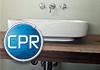 CPR Plumbing Solutions