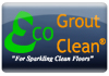 Tile Cleaning Grout Cleaning & Sealing / Brick Paver Cleaning & Sealing