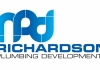 Richardson Plumbing Developments