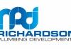 Richardson Plumbing Developments