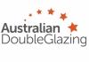 Australian Double Glazing Melbourne