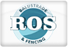 ROS Balustrade and Fencing