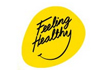 Click for more details about Feeling Healthy - Naturopathy