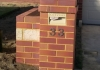 Leuzzi Constructions (Bricklaying & Waterfeatures)