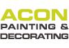 Acon Painting & Decorating