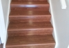 Supreme Timber Flooring