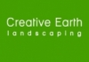 Creative Earth Landscaping