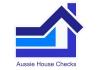 Aussie House Checks