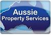 Aussie Property Services