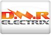DMR ELECTRIX