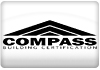 Compass Building Certification Pty Ltd