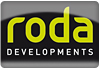 Roda Developments