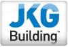 JKG Building