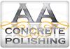 AA Concrete Polishing