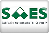 SAFE AIR ENVIRONMENTAL SERVICES