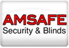 Amsafe Security & Blinds