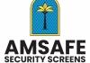 Amsafe Security & Blinds