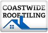 Coastwide Roof Tiling