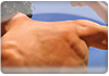 Click for more details about Well Adjusted Osteopathy - Massage
