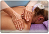 Click for more details about Embrace Life - Massage Services
