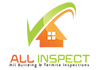 Jims Building Inspections Browns Plains