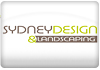 Sydney Design and Landscaping