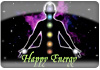 Click for more details about Happy Energy - Healing Treatments