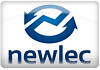 Newlec Electrical