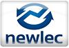 Newlec Electrical