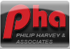 Philip Harvey & Associates