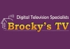 Brocky's TV Sunshine Coast