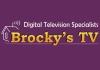 Brocky's TV Antennas