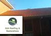 AAA Roofing & Restorations