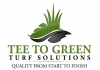 Tee to Green Turf Solutions